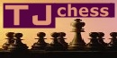 JCER (Jurek Chess Engines Rating) tournaments - Page 4 Tjchess
