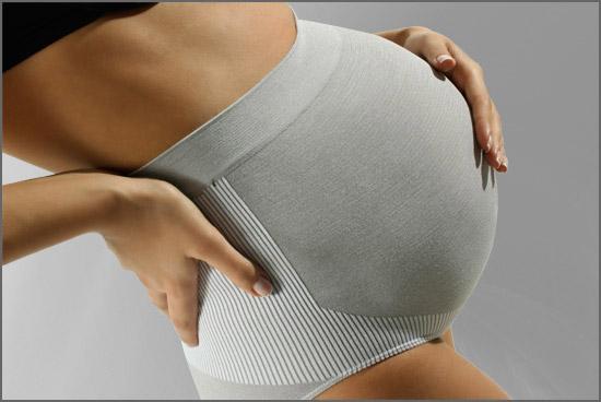 Ideas to Pick Maternity Underwear