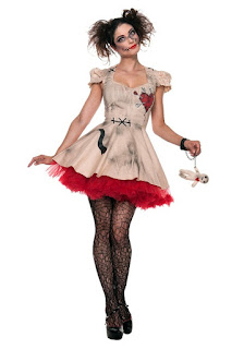 halloween-costumes-for-a-teenage-girl-2-1