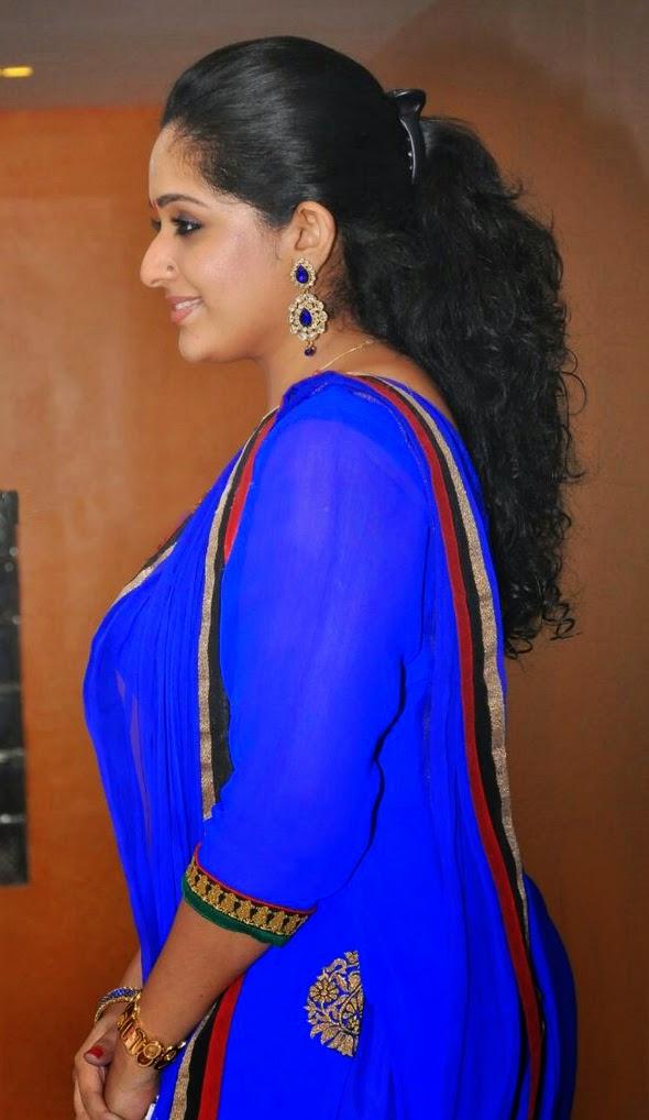 actress sneha recent photos