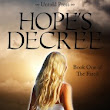 Book Review: Hope's Decree