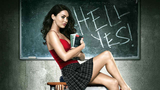 Megan Fox hot wallpapers HD