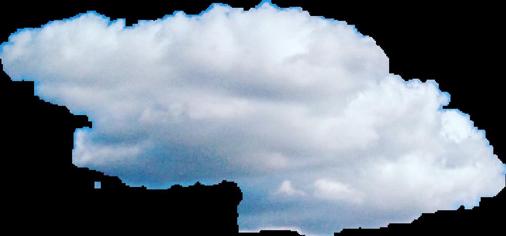 render nube