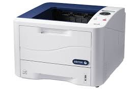 Genuine Xerox high capacity toners are built for consistent functioning Xerox Phaser 3320 Driver Downloads