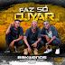 Os Bakwenos Feat Madruga Yoyo - Faz Só Cuyar (Afro House)