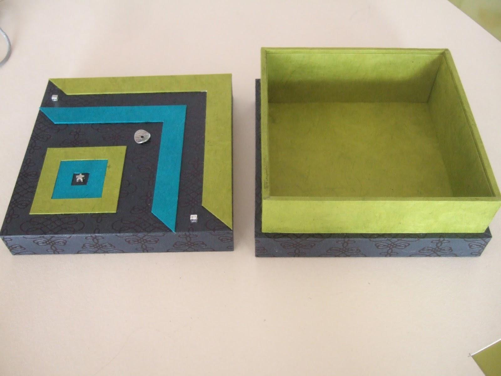 au fil de belz pha bo te onglet d passant encore. Black Bedroom Furniture Sets. Home Design Ideas