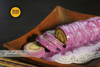 OMG-Taro