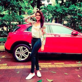 Reena Aggarwal