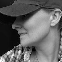 Jen Klabis Profile Image