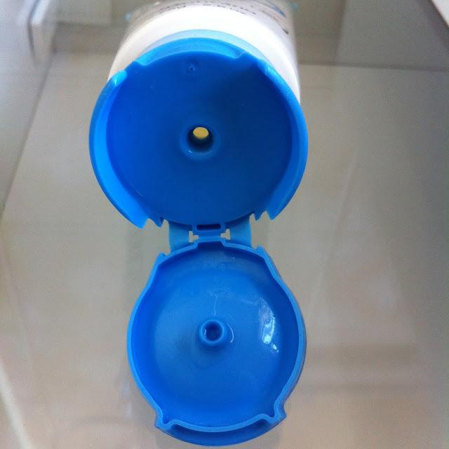 Gel de Limpeza Facial Terapia das Águas Termais Nativa Spa - O Boticário