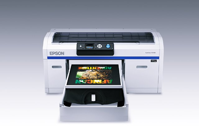 Printer Epson f2000-Epson.co.id