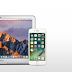 Amazon Appple Feast Discount ON All Apple Products