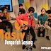 Download Lagu D`Masiv - Dengarlah Sayang Mp3