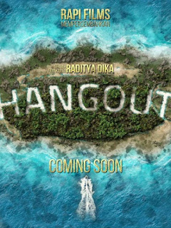 Download Film Hanguot 2016 WEBDL