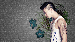 jae park wallpapers 2pm beom take popularity sorted thousands pc colors date screen
