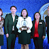 SM Supermalls Wins Ultimate Seal of Consumer Approval