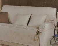 Fundas Para Sofa En Peru Cote Vertu Forros Muebles Sillones Elasticadas