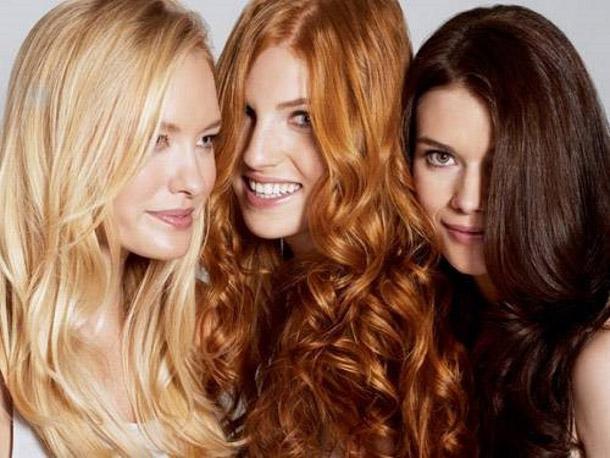 Apakah Mewarnai Rambut Tidak Sehat Untuk Kesehatan?
