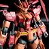 Painted Build: HGBD 1/144  Gundam 00 Diver