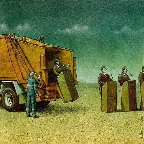 03-Delivery-or-collection-Pawel-Kuczynski-www-designstack-co