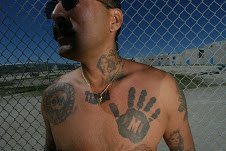 Borderland Beat: FBI Indicts 14 Mexican Mafia Members in L A  Jails