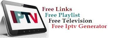 Daily iptv m3u playlist 28 January 2019 ~ Saba IPTV Links
