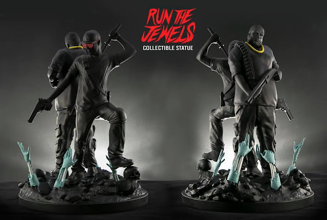 http://runthejewelsstore.com/rtj-statue-bundle.html