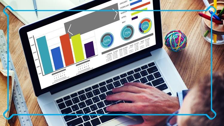 Digital Marketing: Social Media Marketing & Growth Hacking - Udemy Coupon