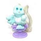 Tid Bit Tails Baby Flyers Fairy Tail Figure