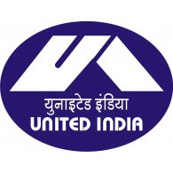 United India Insurance Syllabus