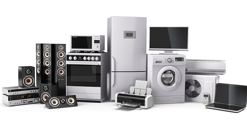 Toll Free 011 2833 5419 8744951951 Ifb Washing Machines