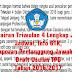 Pencairan Triwulan 4 Lengkap Juknis, Jadwal, Info GTK, Laporan Pertanggung Jawaban, Draft Usulan TPG Tahun 2016/2017