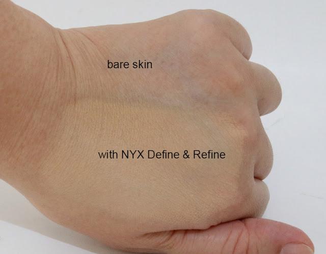 nyx_define_refine