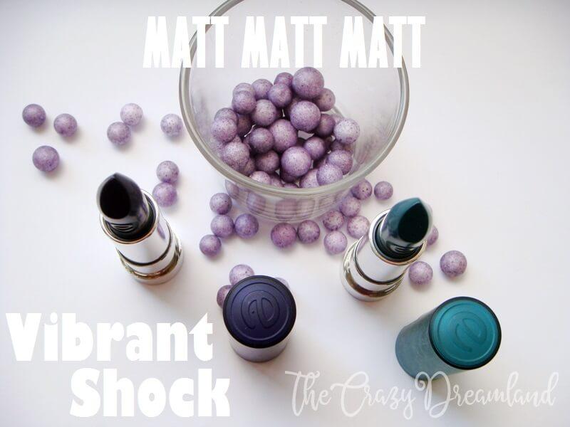 matt-matt-matt-vibrant-shock