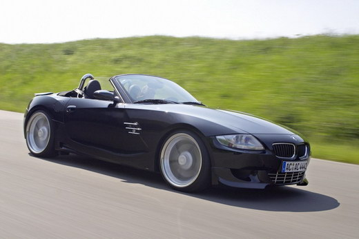 The Best Of Automotive Bmw Z4 Roadster Cars Pictures Gallery