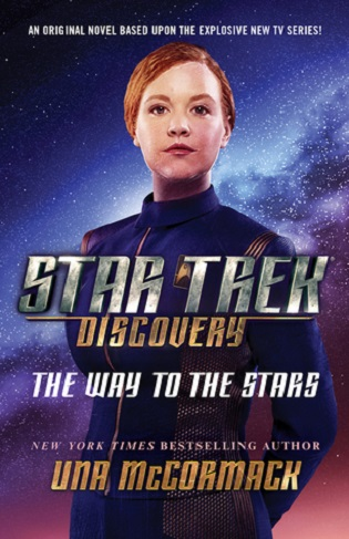 https://www.goodreads.com/book/show/41023738-the-way-to-the-stars?ac=1&from_search=true