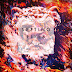 The Chainsmokers - Setting Fires (feat. XYLØ) [Remixes] - EP [iTunes Plus M4A AAC]