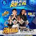 CD AO VIVO BÚFALO DO MARAJÓ - KARIBE SHOW 17-02-2019  DJ FABIO F10