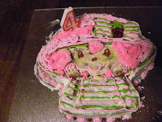 Lynn's Cake and Candy Supplies