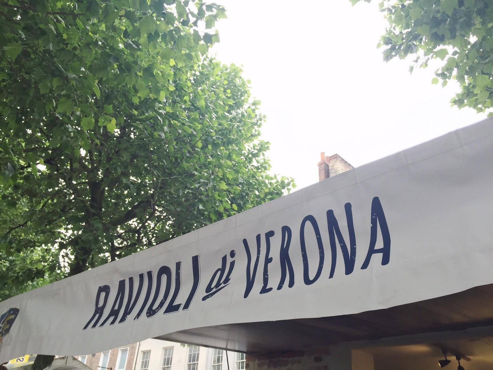 York-Food-Festival-Ravioli-Di-Verona