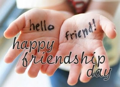 happy friendship day images 2017, friendship day quotes wishes pictures