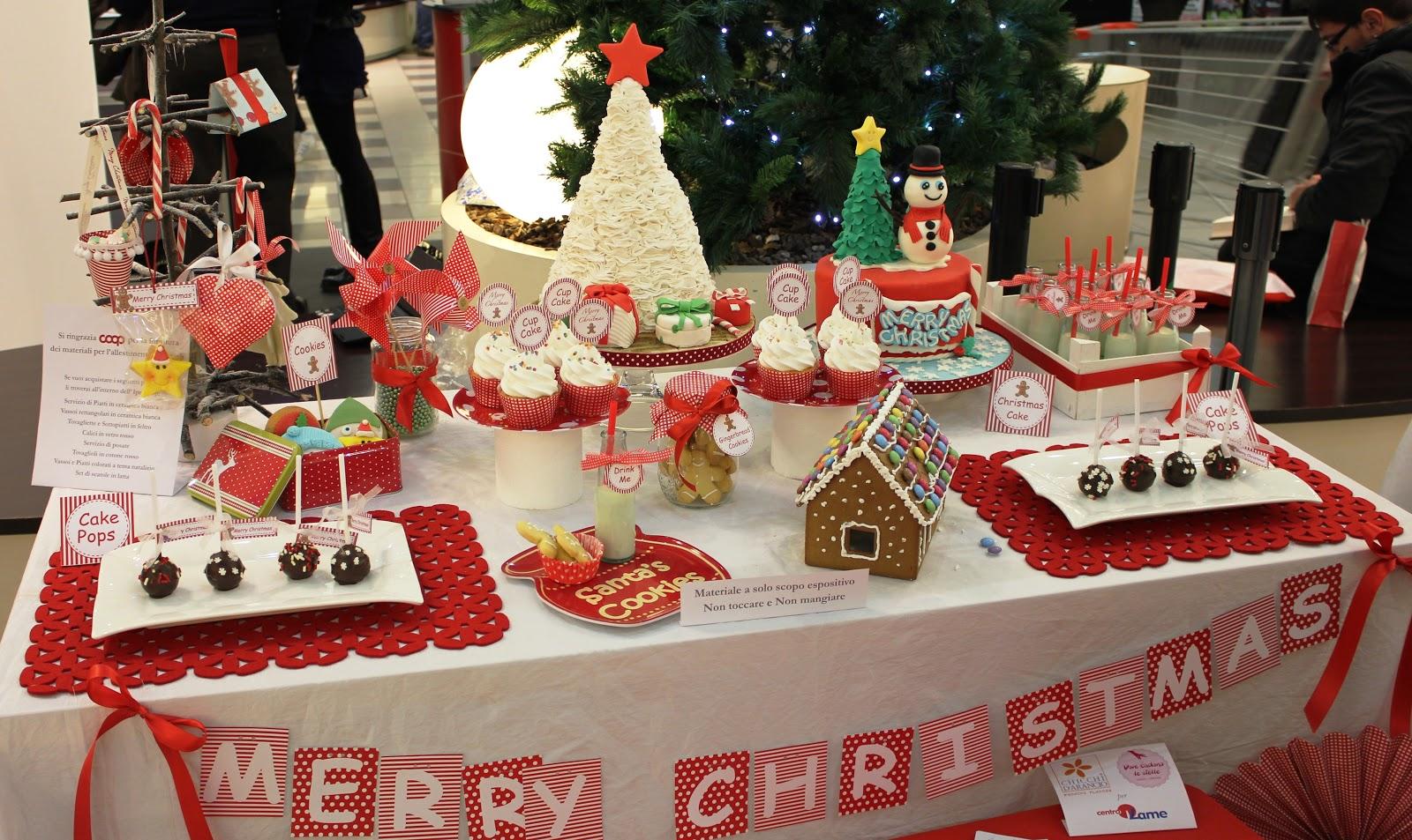 Dove cadono le stelle (Ex zucchero imburrato): Natale al ...