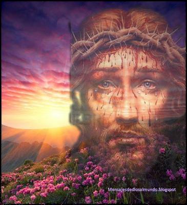 Resultado de imagen para Contemplar el rostro de Dios