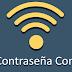 Wifi gratuito Contraseña Keygen es la mejor aplicación para generar contraseñas - descarga gratis