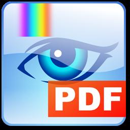 Abdio PDF Reader Free Software Download