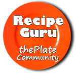 The Plate Community