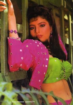 Bollywood Hot Actress S