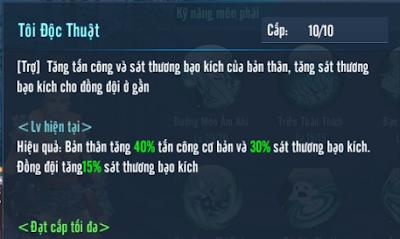 duong-mon-vltkm-7