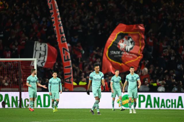 """MU đại chiến Arsenal: Đối thủ hoảng loạn, """"Quỷ đỏ"""" nhận tin mừng 1"""