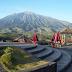 Ketep Pass, Eksotisme Wisata Magelang